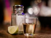 Chilli Peppers Grill & Pupuseria, Experience Tequila - Taste of the Beach